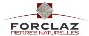 Forclaz Pierres Naturelles